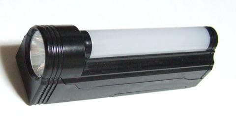 DSCF6454