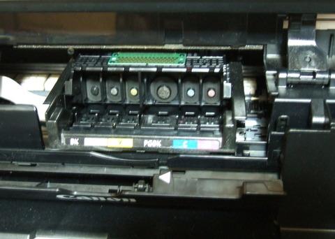 DSCF2493