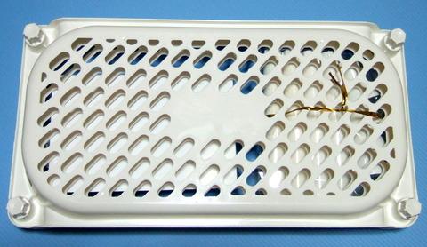 DSCF8895
