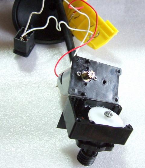 DSCF0665