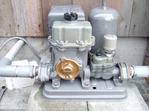 DSCF2502
