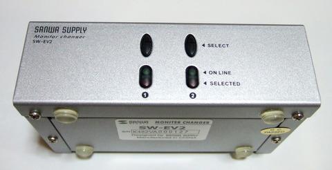 DSCF7590