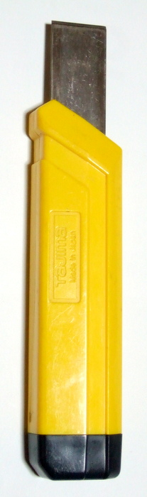 DSCF7606