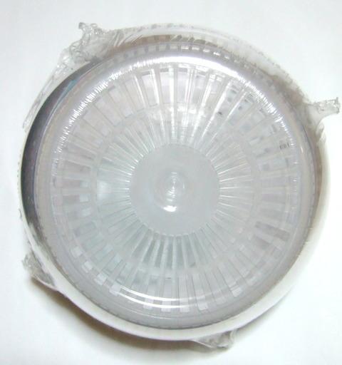 DSCF4990