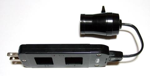 DSCF8070