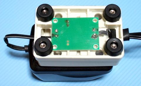DSCF7573