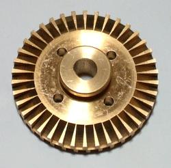 DSCF2403
