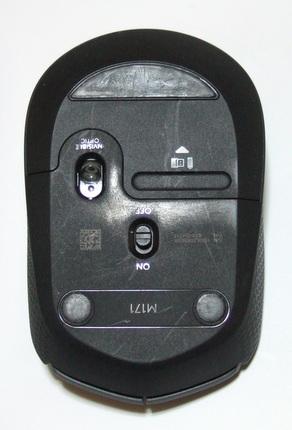DSCF6628