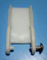 DSCF2802