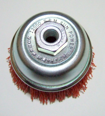 DSCF3509