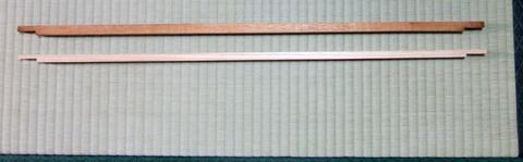DSCF5149-001