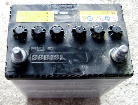 DSCF0299