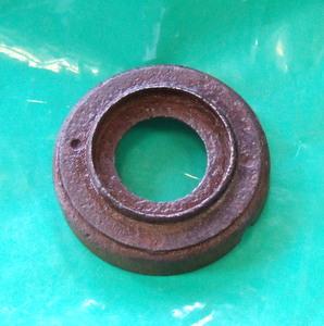 DSCF3387
