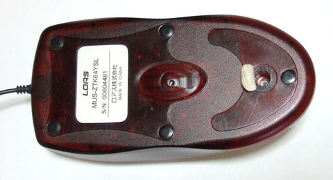 DSCF9728