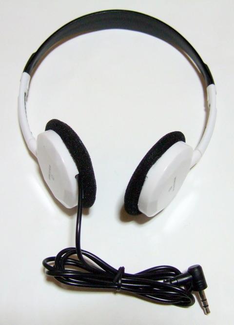 DSCF5683