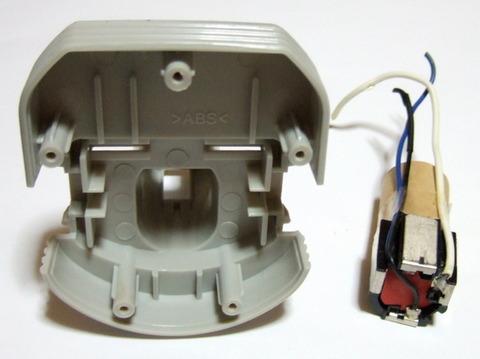 DSCF2595