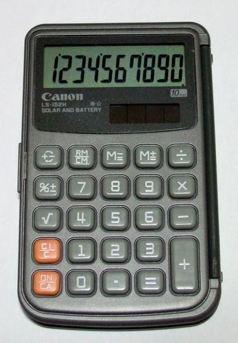 DSCF6370