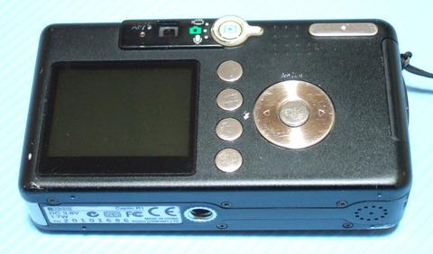 DSCF4771