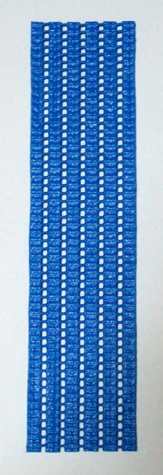 DSCF9392