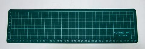DSCF6874