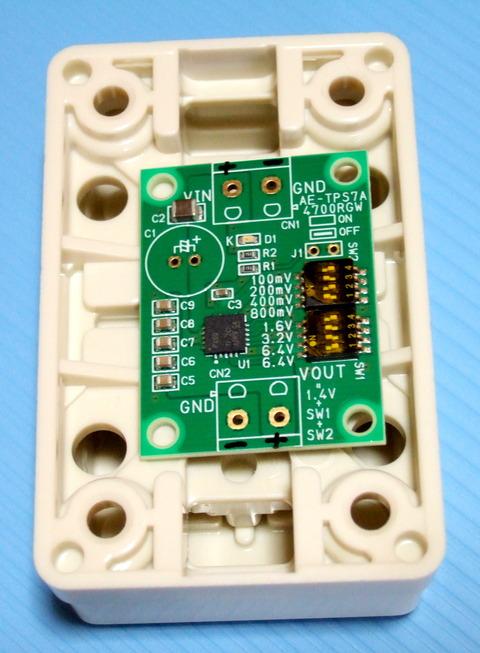 DSCF7550