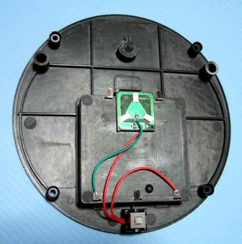 DSCF4144