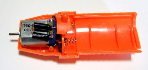DSCF4046