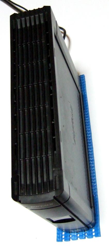 DSCF9396