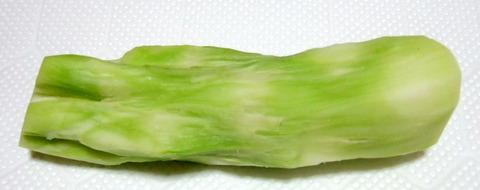 DSCF7748