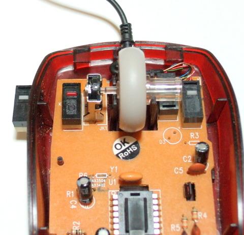 DSCF8141