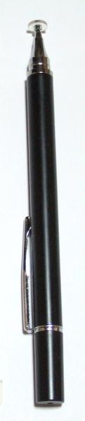 DSCF1788
