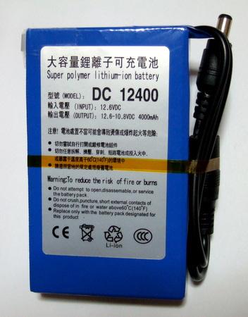DSCF2426