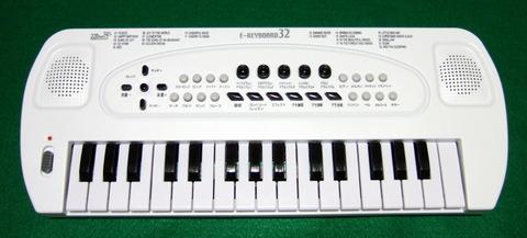 DSCF0947