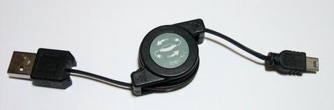 DSCF9664-001
