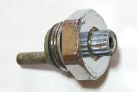 DSCF2461