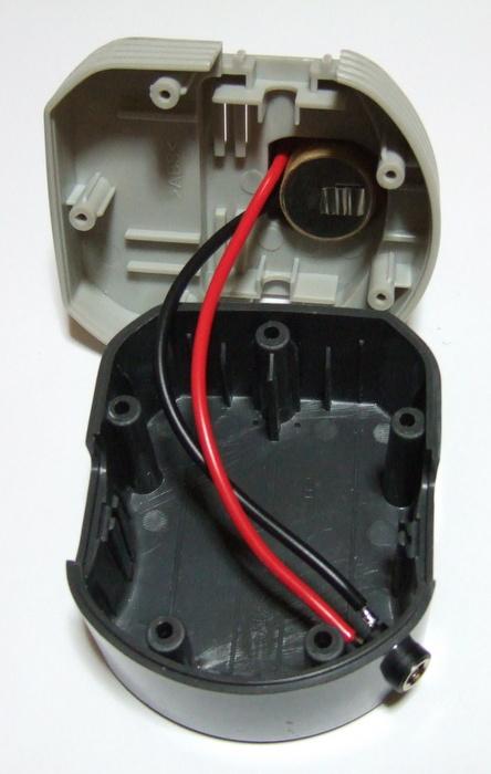 DSCF2603