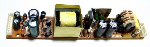 DSCF4395
