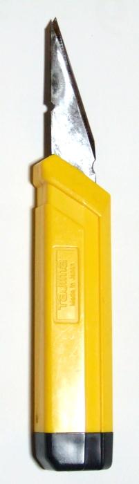 DSCF7603