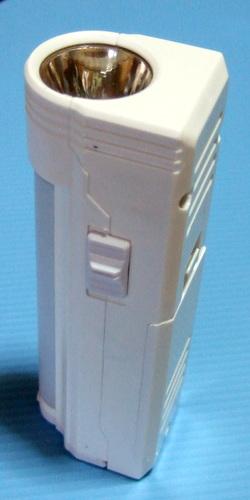 DSCF3010