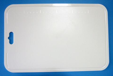 DSCF1305