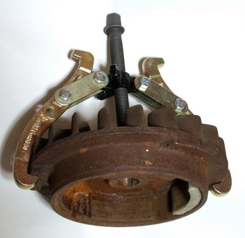 DSCF4958