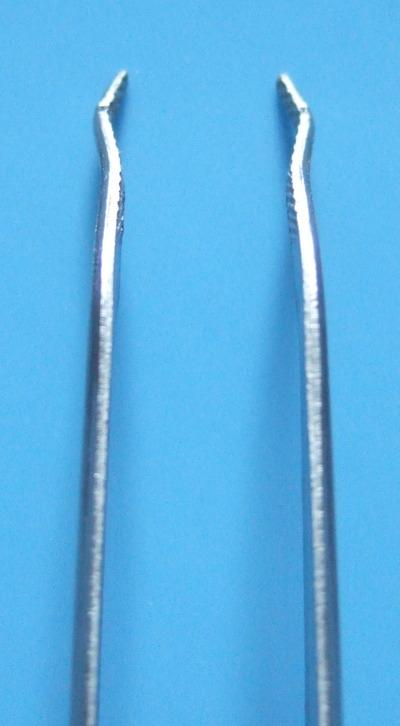 DSCF0502-001