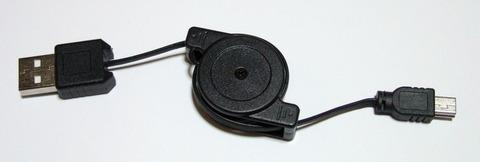 DSCF9665