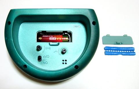 DSCF8675