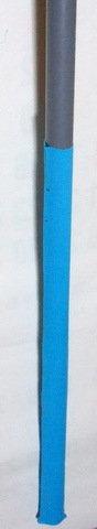 DSCF4281-002