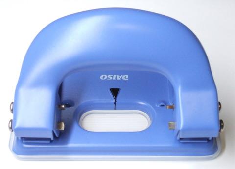 DSCF4049
