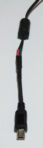 DSCF9544