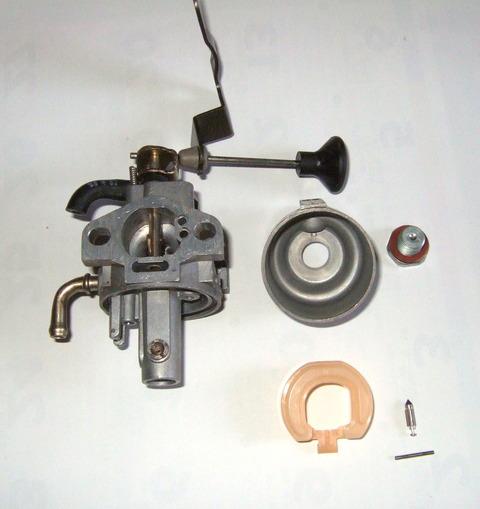 DSCF3402