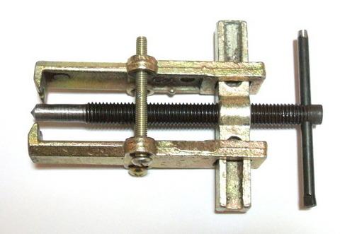 DSCF9765