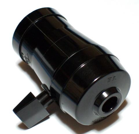 DSCF8058
